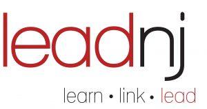 lead nj logo