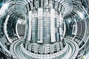 102014_JET_Fusionreactor